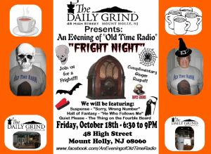 Daily Grind FB Sign-Fright Night-2013