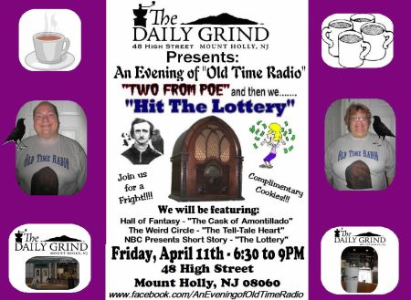 Daily Grind FB Sign-Poe-Lottery