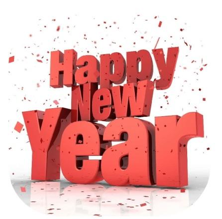 New Year-2015-01