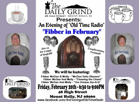 Daily Grind FB Sign-Fibber in February-2015