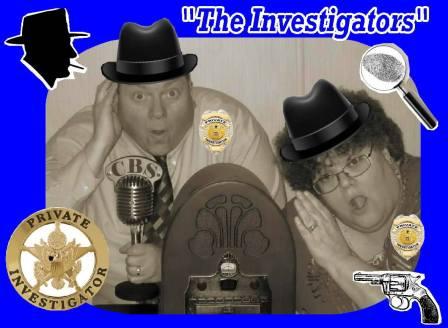 Investigators Profile Pic