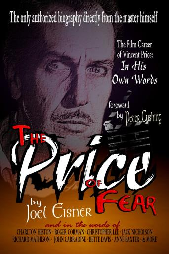 Price of Fear