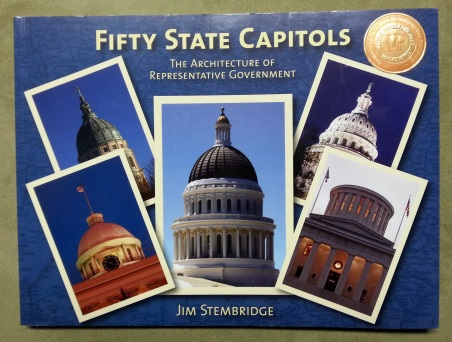 50 State Capitols-02