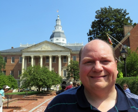 Annapolis, MD - July 2015-175