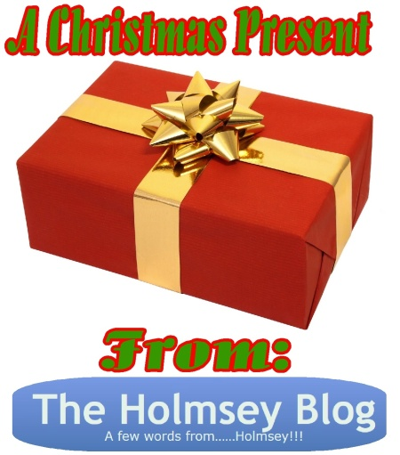 Christmas Holmsey Blog-02