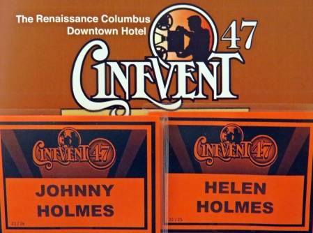 Cinevent Classic Film Convention - May 2015-001