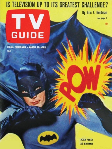 adam-west-batman-tv-guide-cover