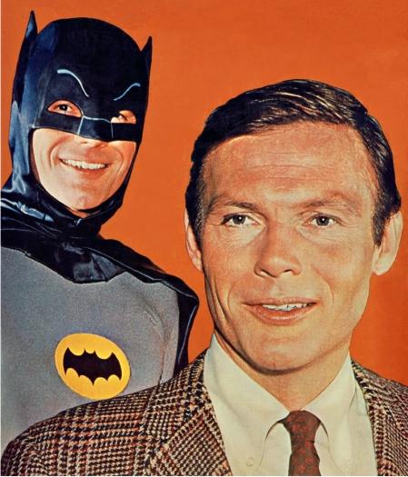 BatmanAWest