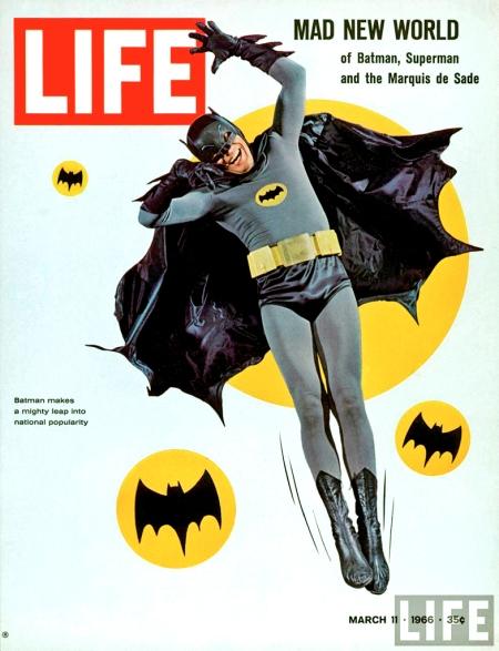 batmanlife1