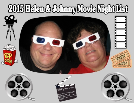 J & H - Movie.jpg