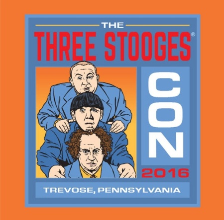 Three Stooges Con-02