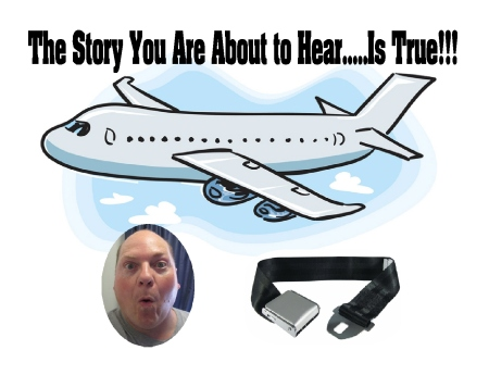Airplane Story Clip Art-01
