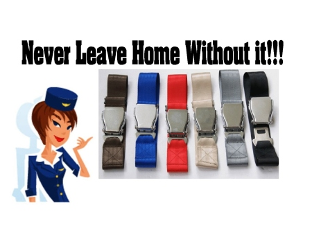 Airplane Story Clip Art-02