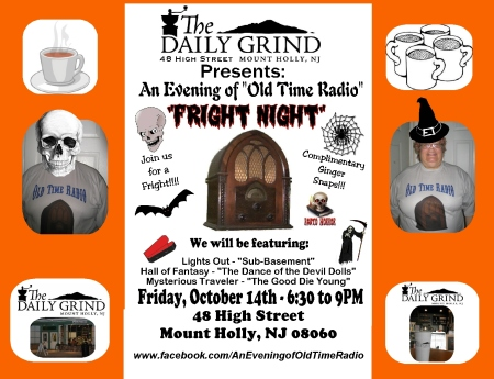 daily-grind-fb-sign-fright-night
