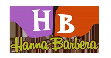 hanna-barbera-logo