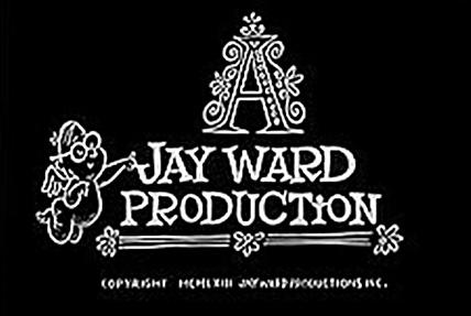 jay-ward