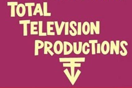 total-tv-logo