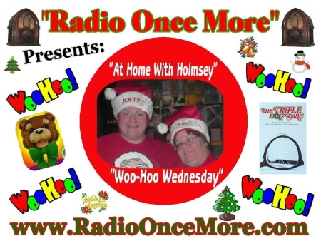 woo-hoo-wednesday-zchristmas-02