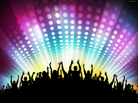 dance-party-02