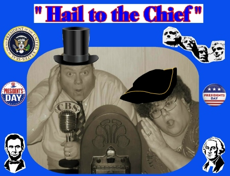 helen-johnny-otr-hail-to-the-chief