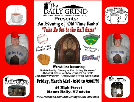 Daily Grind FB Sign-Ball Game