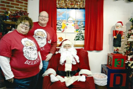 National Christmas Center-Koziar's Christmas Village Lancaster PA (2017)-275
