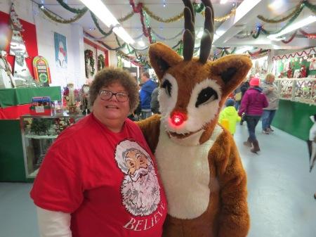 National Christmas Center-Koziar's Christmas Village Lancaster PA (2017)-276