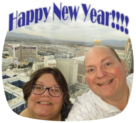 New Years Blog-2018-Final