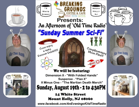 ###Breaking Grounds FB Sign-Sunday Summer Sci-Fi