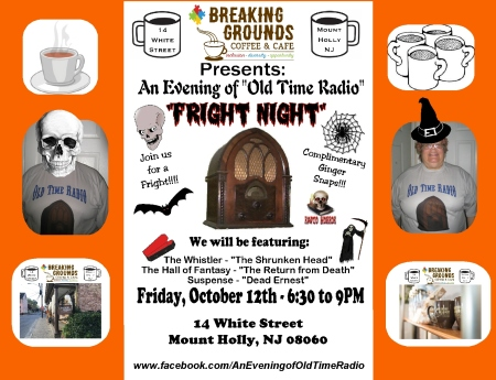 Breaking Grounds FB Sign-Fright Night