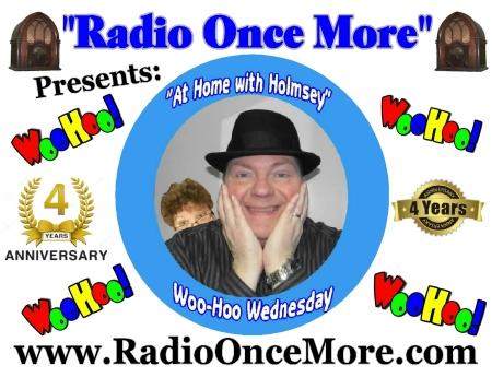 008a - Woo-Hoo Wednesday-4th Anniversary Celebration