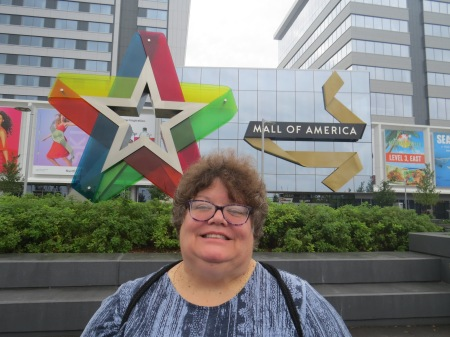 031 - Mall of America