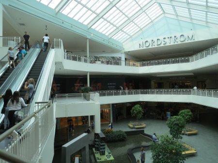 033 - Mall of America