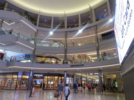 034 - Mall of America
