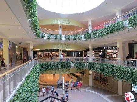 038 - Mall of America