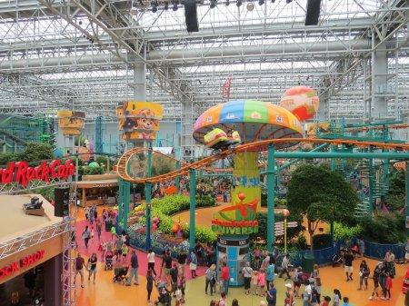 039 - Mall of America