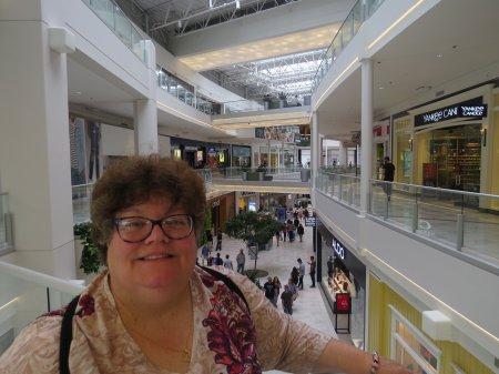 041 - Mall of America