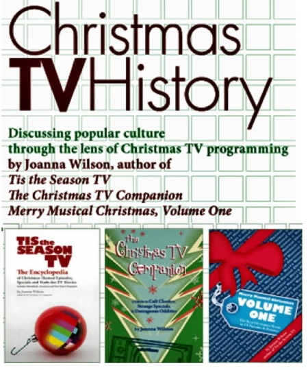 christmas-tv-history