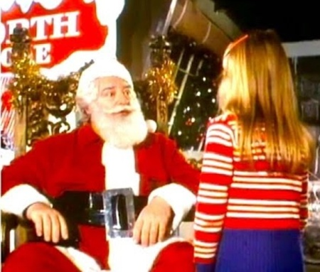 Miracle on 34th Street (1973)