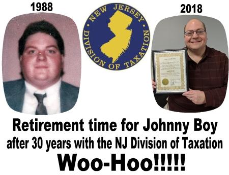 054 - Taxation - Retirement Sign