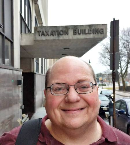 057 - Taxation - Retirement Day