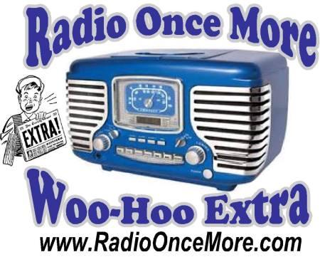 Woo-Hoo Extra