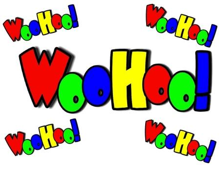 ##Woo-Hoo Special