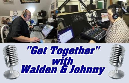 Get Together with Walden & Johnny-02