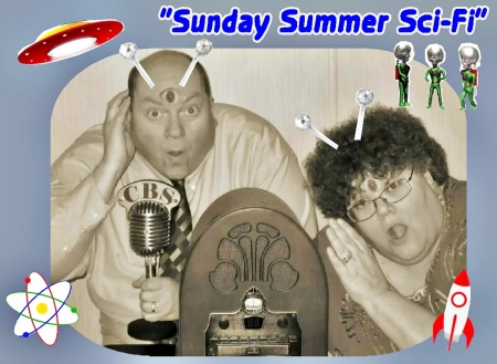 Helen & Johnny - OTR-Sunday Summer Sci-Fi-01