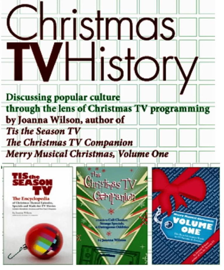 13) christmas-tv-history