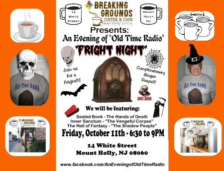Breaking Grounds - 10-'Fright Night' - 10-11-2019-004