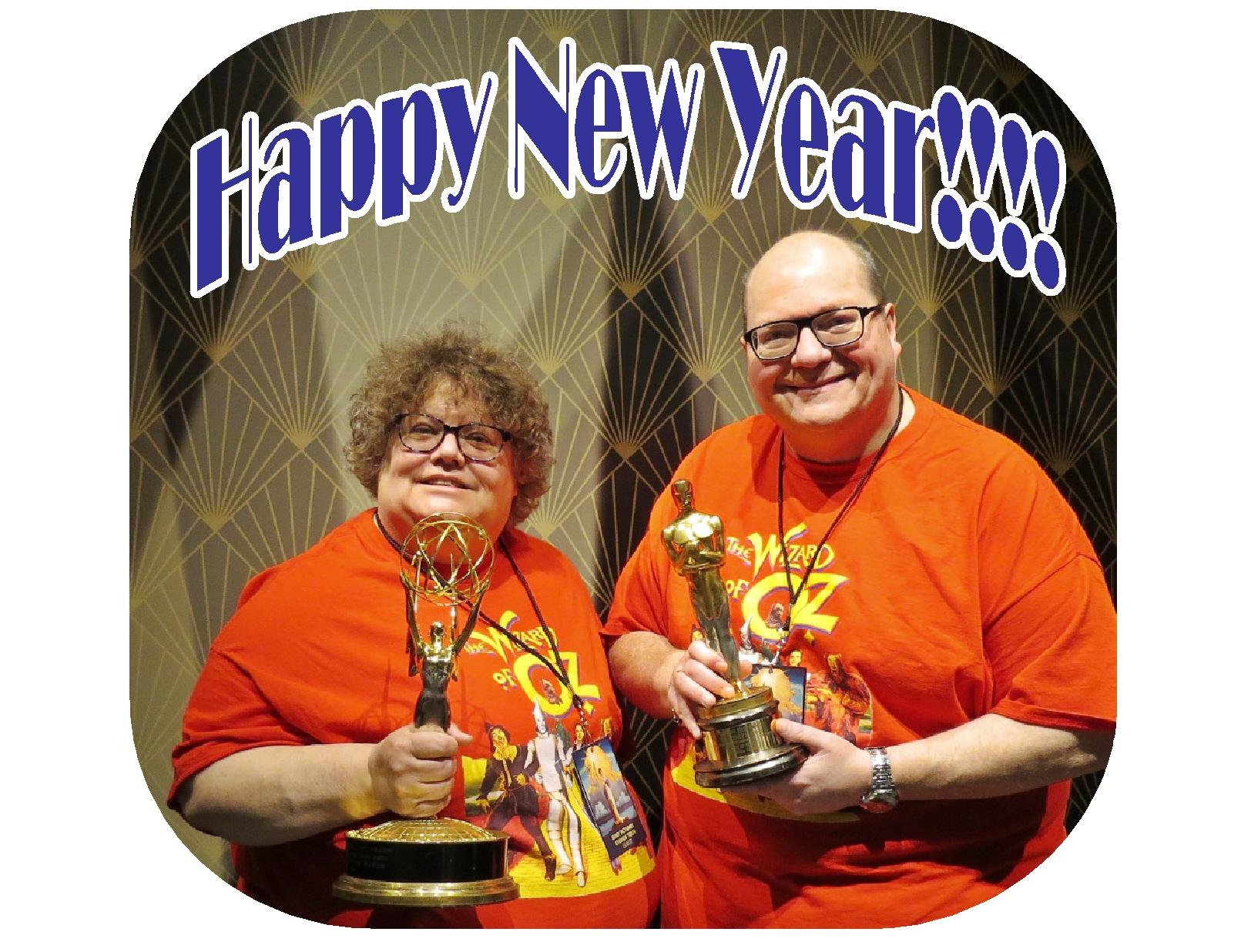 New Years Blog-2019